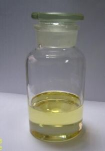 High Qaulity Herbicide Pyribenzoxim 5% EC pictures & photos