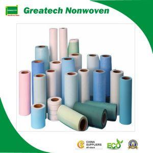Non Woven Fabric (Greatech03-21)
