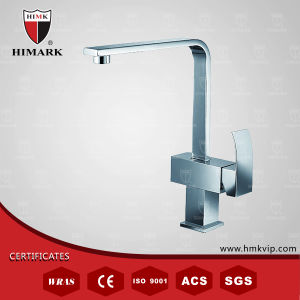 Best-Selling Products Industrial Kitchen Faucet
