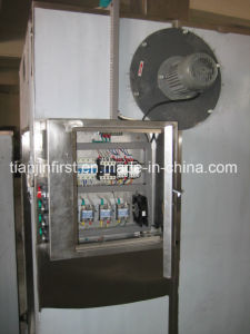 Hot Selling Fruit Drying Machine/Food Dehydrator Machine pictures & photos