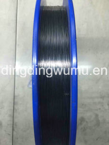 Aks Tungsten Wire for Vacuum Coating pictures & photos