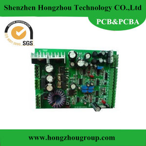 Electric Component with Competitive Price (PCB&PCBA assembly) pictures & photos