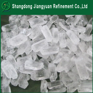 China Manufacturer Supply Magnesium Sulfate at Wholesale Price pictures & photos