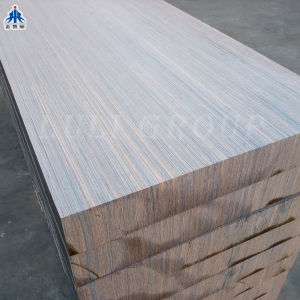 Artificial Wood pictures & photos