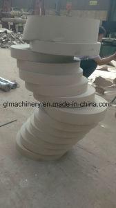 Toilet Slitting Rewinder Machine Tissue Paper Making Machine pictures & photos