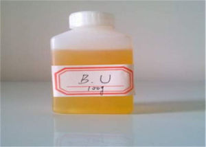 99% Top Quality Health Care Steroid Injections Boldenone Undecylenate CAS No: 13103-34-9 pictures & photos