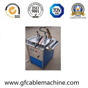 on-Line Seam Welding Device pictures & photos