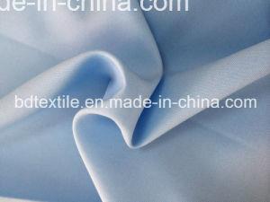 Bd Textiles Plain Dyed 300d 100% Polyester Minimatt Fabric pictures & photos