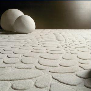 Hand Tufted Carpet-3