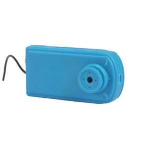 Wireless Camera Car CCTV Security H. 264 720p Hidden Mini Camera