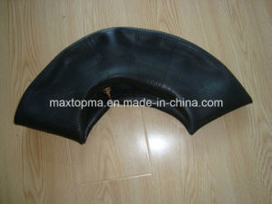 500-8 Js2 Maxtop Tyre Inner Tube pictures & photos