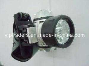14PCS LED Headlamp/LED Headlight (YX-826-14)