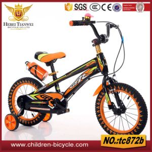 "Tianwei Factory Models Children Bicycle 12"" 14""16"" pictures & photos"