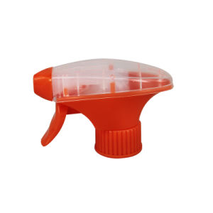 Whole Plastic Trigger Sprayer for Garden/Jl-T305 pictures & photos