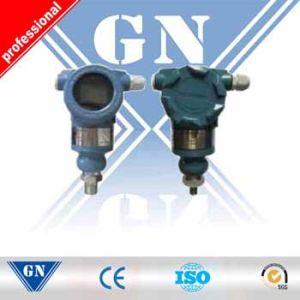 Generator Oil Pressure Sensor pictures & photos