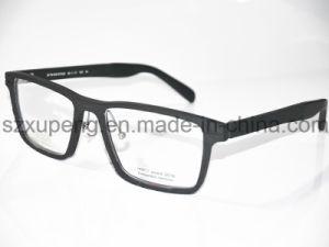 Wholesale China Custom Full Rim Aluminum Spectacle Frame