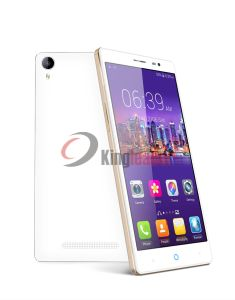 "Newest 5.5""Octa-Core Android4.4 Smart Phone with /WiFi/3G/GPS (K556) pictures & photos"