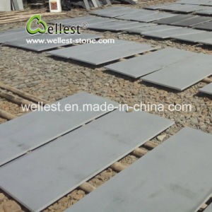Bluestone Paver, Bluestone Tile, Bluestone Paving Tile, Grey Basalt Tile pictures & photos