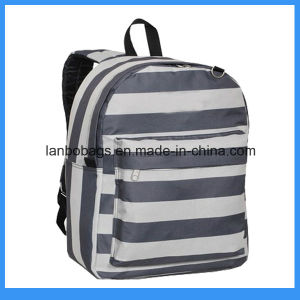 Kids Leisure Campus School Book Student Daypack