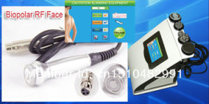 Ultrasonic Liposuction Cavitation Vacuum RF Photon Bio Slimming Beauty Machine pictures & photos