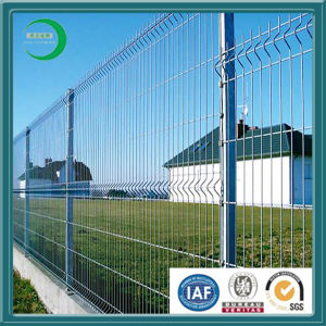 Cheap Decorative Residential Fence (XY-126) pictures & photos
