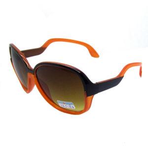 Fashion Sunglasses (SZ5184-1) pictures & photos
