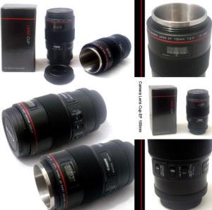1: 1 Camera Lens Ef 100mm