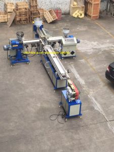 Plastic Machinery for Extruding Making Shower Door Seal Strip pictures & photos