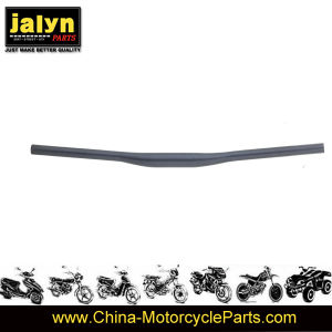 A3032421 Bike Alloy Handlebar for Bicycle pictures & photos