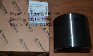 4043000088 Bushing Sdlg Heavy Wheel Loader Equipment Steering Pin, Xmg Spare Parts