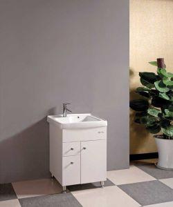 PVC Bathroom Cabinet / Bathroom Vanity / Bathroom Furniture (YL-T60)