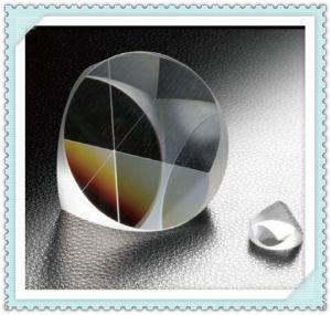 Bk7 Corner Cube Retroreflector, Corner Cube Retroreflectors pictures & photos