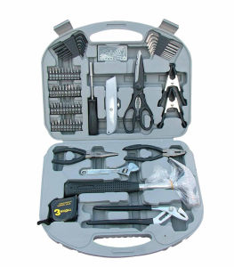 68PCS Best Selling Tool Kit pictures & photos