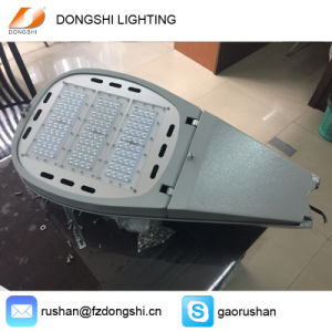 Cheap Road Light, 100W LED Street Light pictures & photos