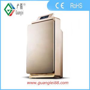 HEPA Air Purifier WiFi Air Purifiergl-K180 pictures & photos