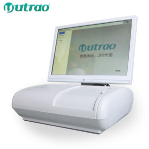Utrao Microplate Reader