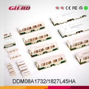 Dielectric Duplexer-DDM08A1732/1827L45ha