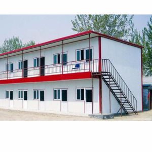 Warehouse/Steel Workshop Factory/Steel Frame/Steel Structure pictures & photos