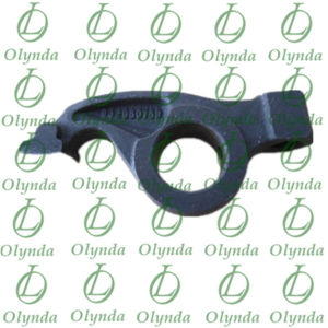 Rocker Arm 04289278 of Deutz Diesel Engine Parts