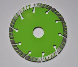 Diamond Saw Blade DCG010 pictures & photos