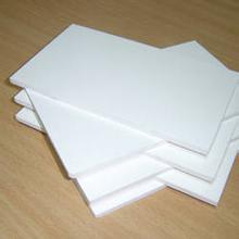 High Quality PVC Foam Panel pictures & photos