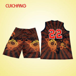 Basketball Wear pictures & photos