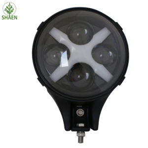 High Power Car LED Driving Work Light pictures & photos