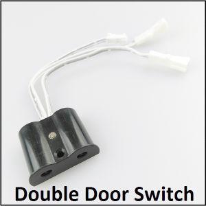 Door Sensor Switch for 2 Door Cabinet pictures & photos