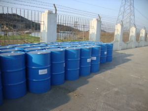 Wholesale Refrigerant Hcfc-141b for Sale pictures & photos