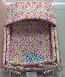 Pet Bed Jf6115