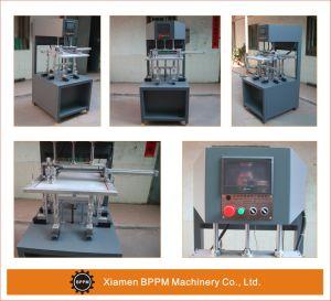 Window Patching Machine, Window Pasting Machine pictures & photos