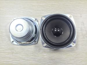 Loudspeaker with High Power pictures & photos