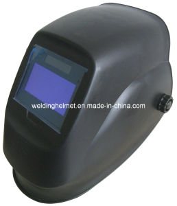 CE/ANSI Approved /Fix Shade/3/11 Welding Helmet (D1190DC) pictures & photos