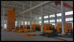 Corn Drying Machine pictures & photos